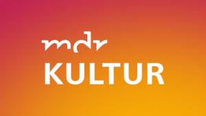logo_mdrkultur