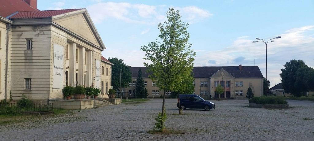 KulturhausMestlin2