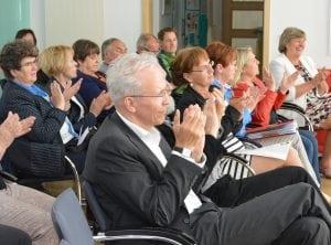Jens Bröker, Geschäftsführer der Entwicklungsgesellschaft indeland GmbH in NRW