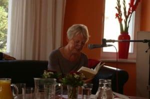 Knake-Werner-Lesung