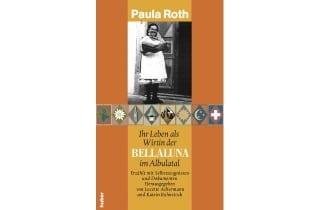 Paula Roth Ihr Leben als Wirtin