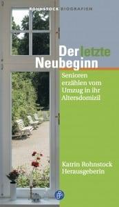 Der-letzte-Neubeginn_Cover
