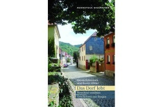 Burgau Das Dorf lebt