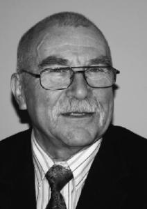 Heinz Schwark (Jg. 1936)