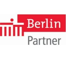 Kooperationspartner: Berlin Partner