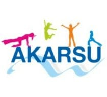 Kooperationspartner: Akarsu