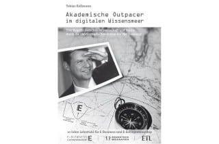 Teaser: Akademische Outpacer im digitalen Wissensmeer
