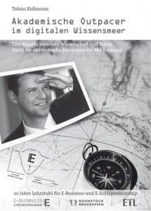 Akademische-Outpacer-im-digitalen-Wissensmeer_Buchcover