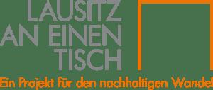 Logo_Lausitz-an-einen-Tisch