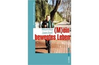 Teaser: Monika Jaeckel - (M)ein bewegtes Leben
