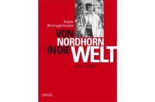 Teaser: Brueggemann - Von Nordhorn in die Welt