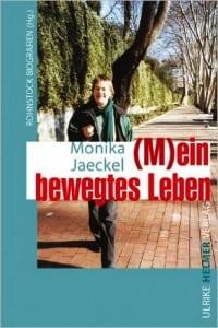 Monika Jaeckel Buchcover