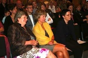 Katrin_Rohnstock_Preisverleihung_9-Juni-2012
