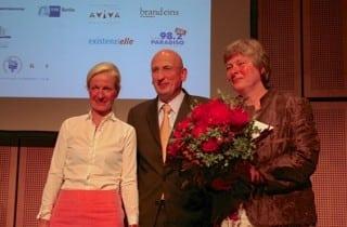 Katrin-Rohnstock_Preisverleihung_Berliner-Unternehmerin-des-Jahres