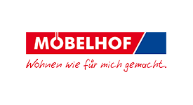 moebelhof